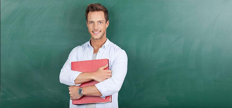 Lehrerhafpflicht Referendare
