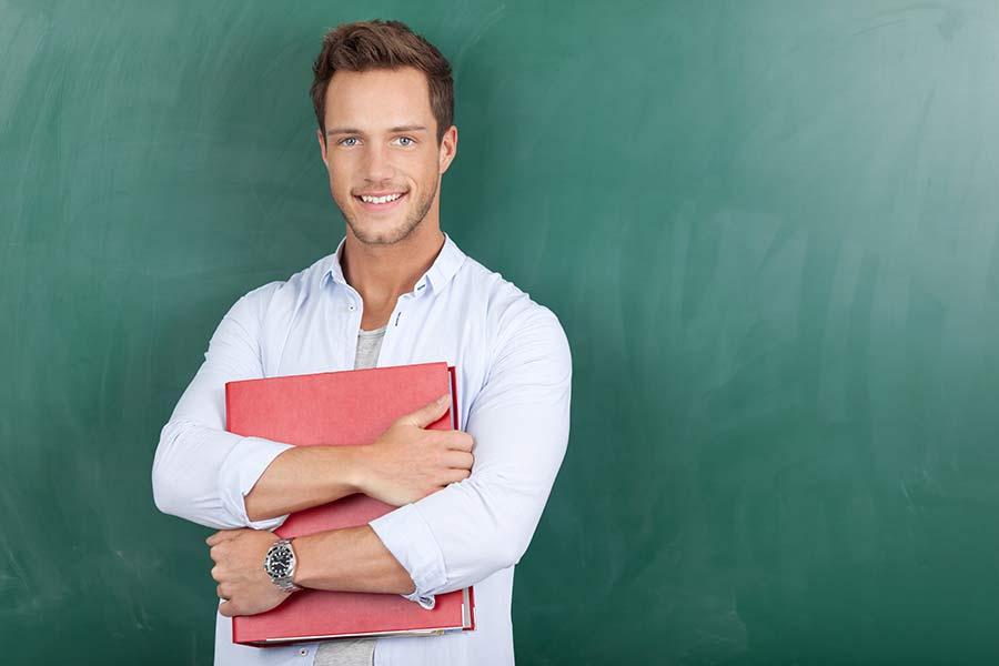 Lehrerhaftpflicht Referendare